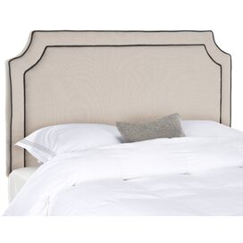 Bennett Upholstered Headboard
