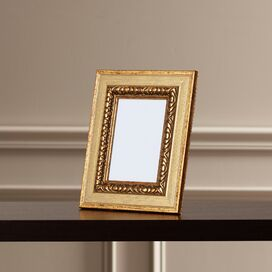 Lawrence Picture Frame