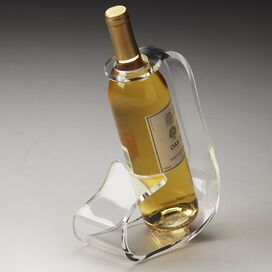 Tessa Wine Bottle Stand