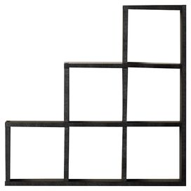 Davis Wall Shelf