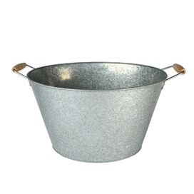 Oasis Oval Party Tub