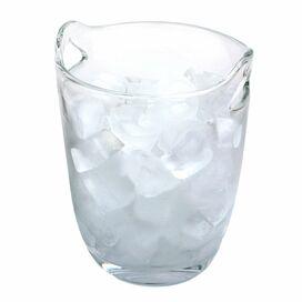 Simplicity Ice Bucket