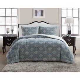 Weldmere Comforter Set
