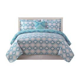 Jenna Reversible Comforter