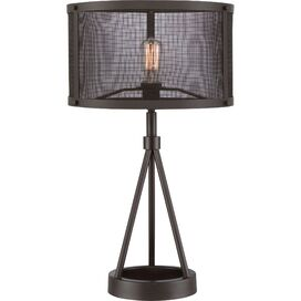 Yolanda Table Lamp