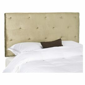 Lenox Upholstered Queen Headboard