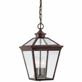 Haverford Hanging Lantern