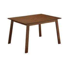 Hagen Dining Table