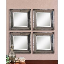 Emerson Wall Mirror (Set of 2)