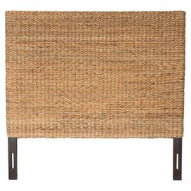 Martinique Headboard