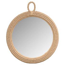 Aspen Wall Mirror