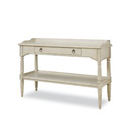 Olson Console Table
