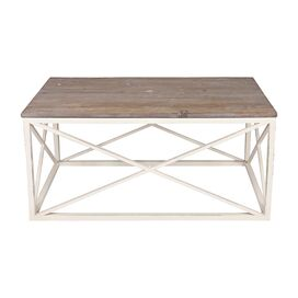 Grove Hill Coffee Table