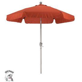 Johanna Umbrella