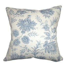 Cameron Reversible Pillow