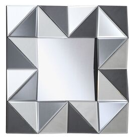 Crestview Wall Mirror