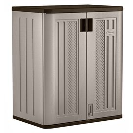 Grant Indoor/Outdoor Cabinet
