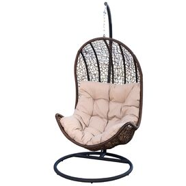 Shannon Swing Chair