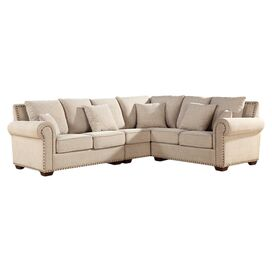 Mona Right Hand Facing Sectional