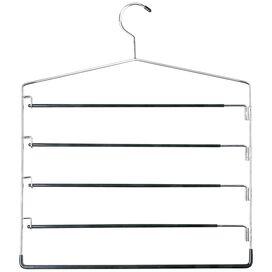 Pant Rack Hanger (Set of 2)