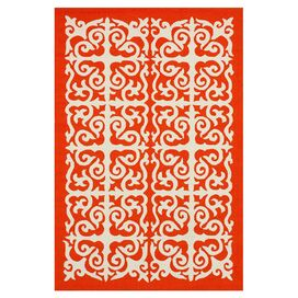 Moriah Indoor/Outdoor Rug