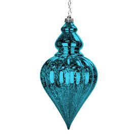 Sonja Ornament