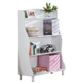 Nadia Bookcase