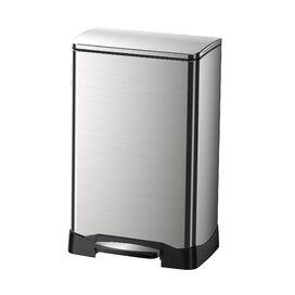 Neo 10.5-Gallon Wastebasket