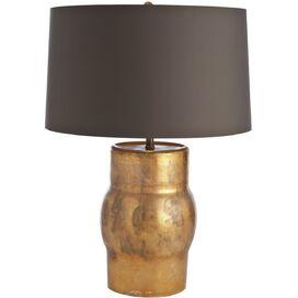 Phyllis Table Lamp, Arteriors