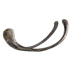 Wishbone Sculpture, Arteriors