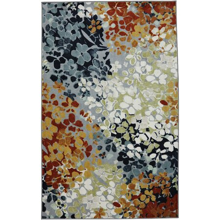 Rugs Under 300 Save On Patterned Amp Solid Hued Rugs