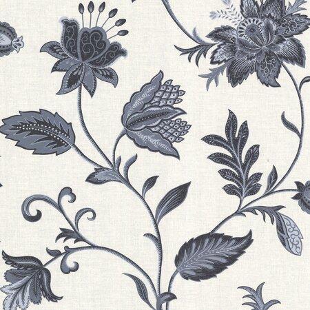 Maison Wallpaper