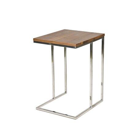Samantha End Table