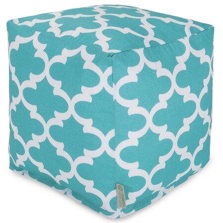 Tori Indoor/Outdoor Pouf