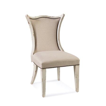 Mulaney Side Chair Make An Entrance On Joss Amp Main