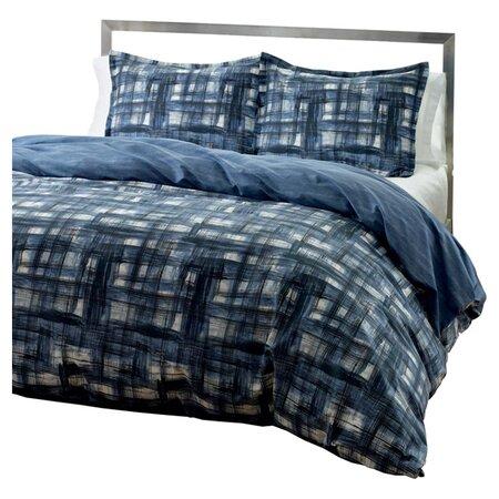 can i machine wash my comforter