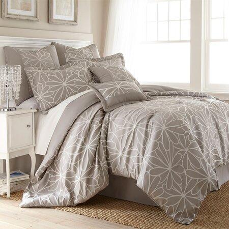 Kate Comforter Set