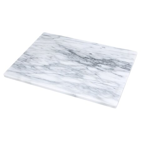 Marble Pastry Board The Kitchen Shop On Joss Amp Main