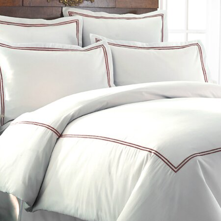 Karla Duvet Cover Set