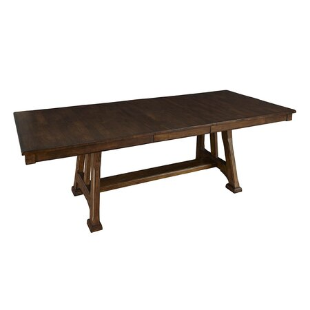 Ozark Dining Table