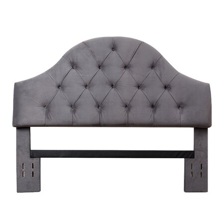 Carly Upholstered Headboard
