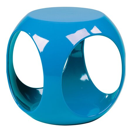 harlowe blue