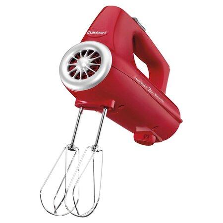 Cuisinart Hand Mixer