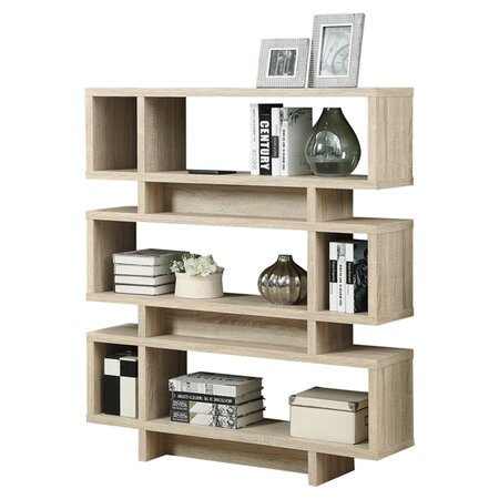 Myrna Bookcase
