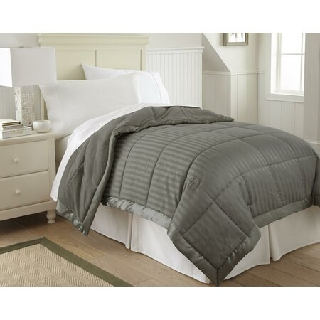 Orleans Comforter