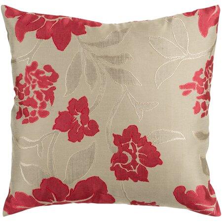 Hanna Pillow
