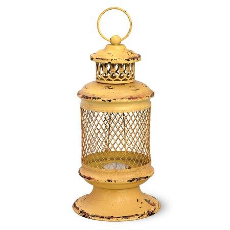 Kearsarge Lantern