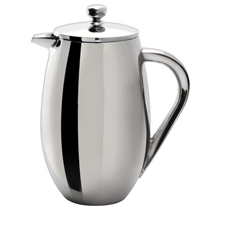 Imelda Stainless Steel French Press