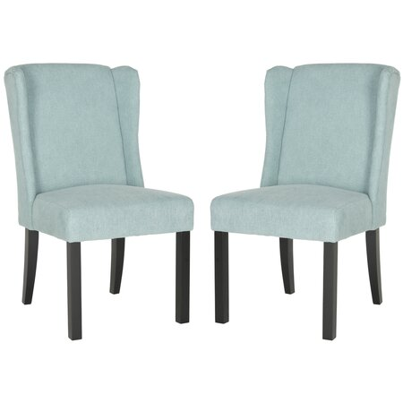 Hayden Accent Chair (Set of 2)