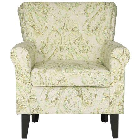 Ria Arm Chair